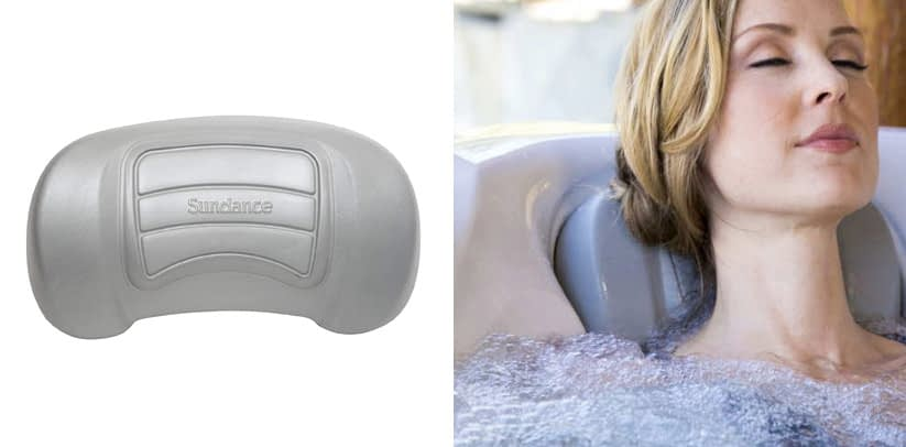 Sundance Spas Replacement Pillow