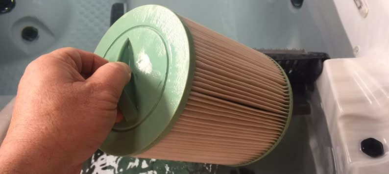 Important Details For Cleaning Your Filter