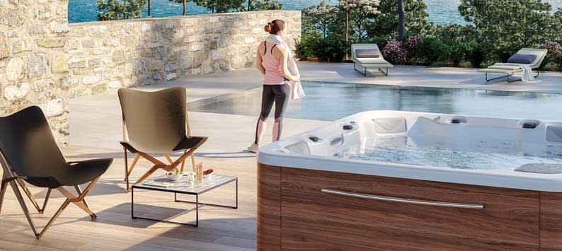 Everything You Need to Know about How to Drain a Hot Tub