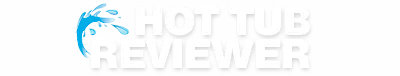 Hot Tub Reviewer
