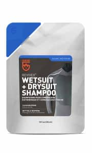 Wetsuit Cleaner