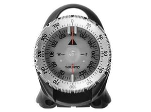 Oceanic Dive Compass