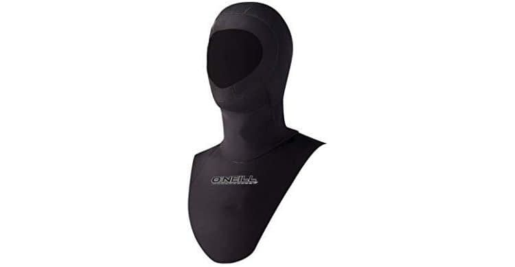 ONeill Mens Diving Hood