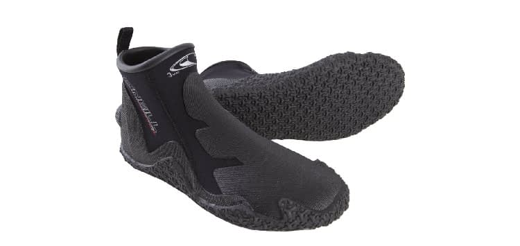 O'Neill Men's Tropical Booties