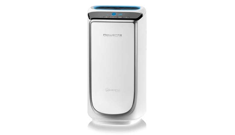 Rowenta Intense Pure Air PU4020F0