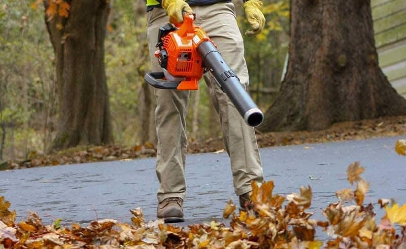 Best-Leaf-Blower-For-Snow-Removal