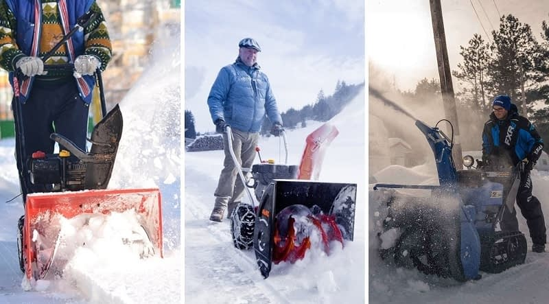 Types-Of-Snow-Blowers