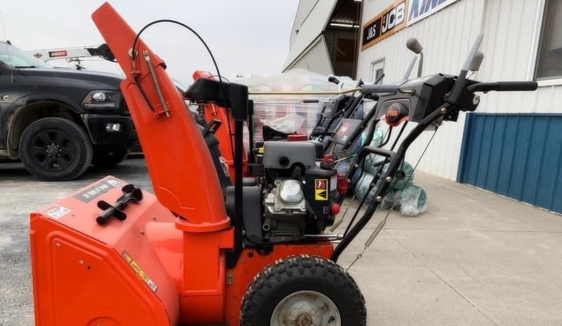Should-I-Buy-a-Used-Snowblower