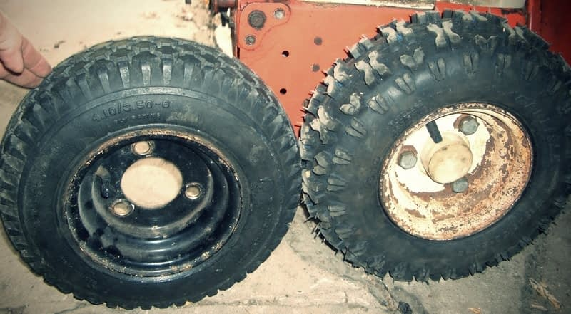 Know-The-Type-Of-Tread-On-Your-Tire
