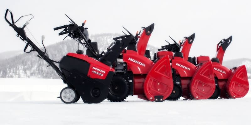 Snow-Blower-Stages