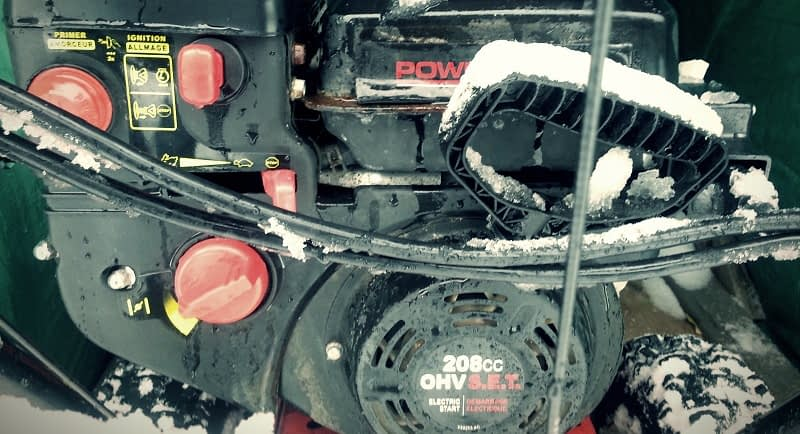 Storing-your-Snowblower-With-Gas