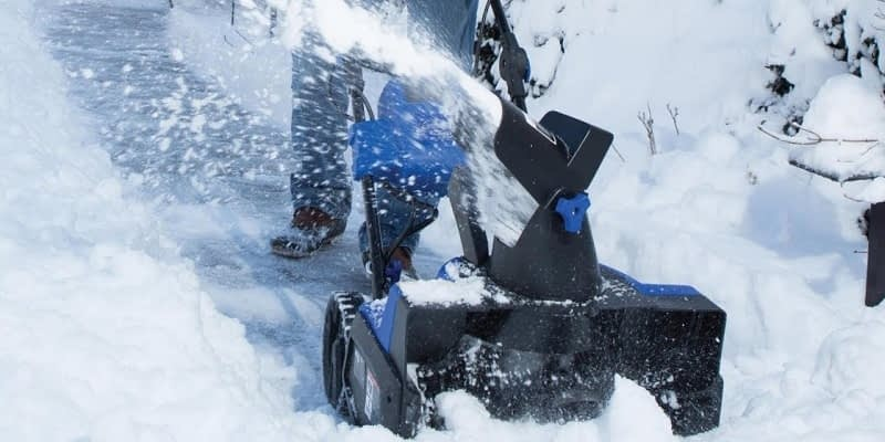 Snow-Blower-Buying-Guide