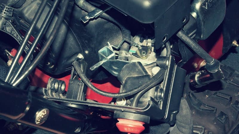 2. Check Your Carb Air To Fuel Ratio_ Is It Running Too Lean