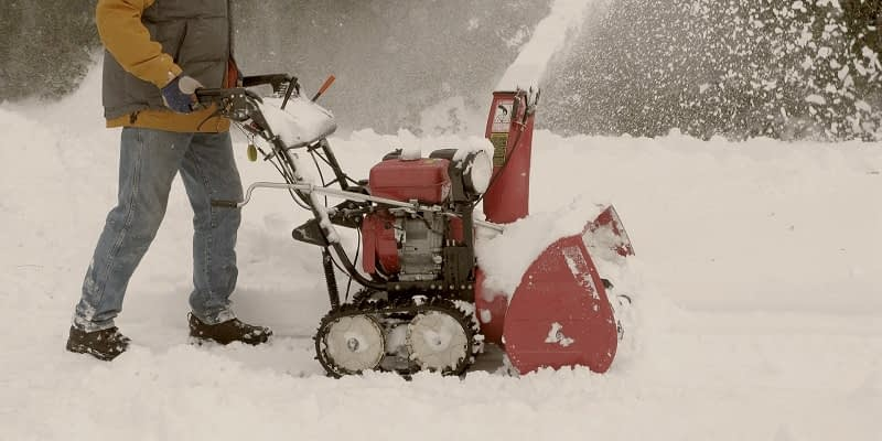 What-size-snow-blower-do-I-need