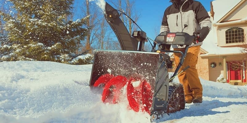 Use-a-Snow-Blower-or-Electric-Snow-Shovel