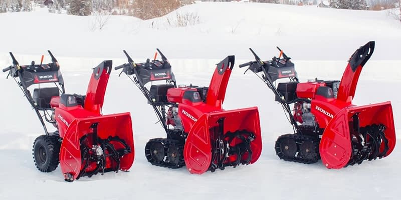 Different-Types-Of-Snow-Blower