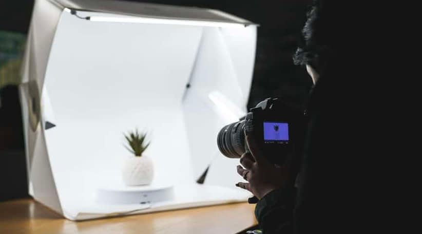 Best Photography Light Boxes