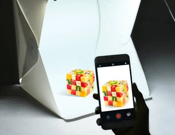 What Size Light Box to Buy