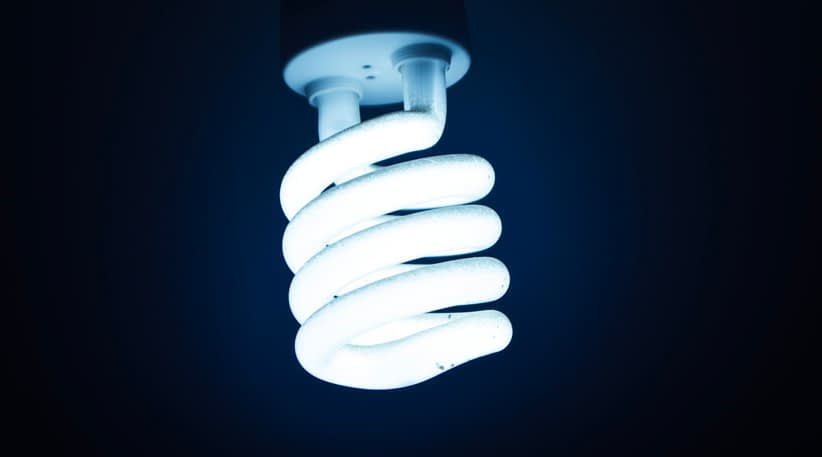 What Causes LED Flicker
