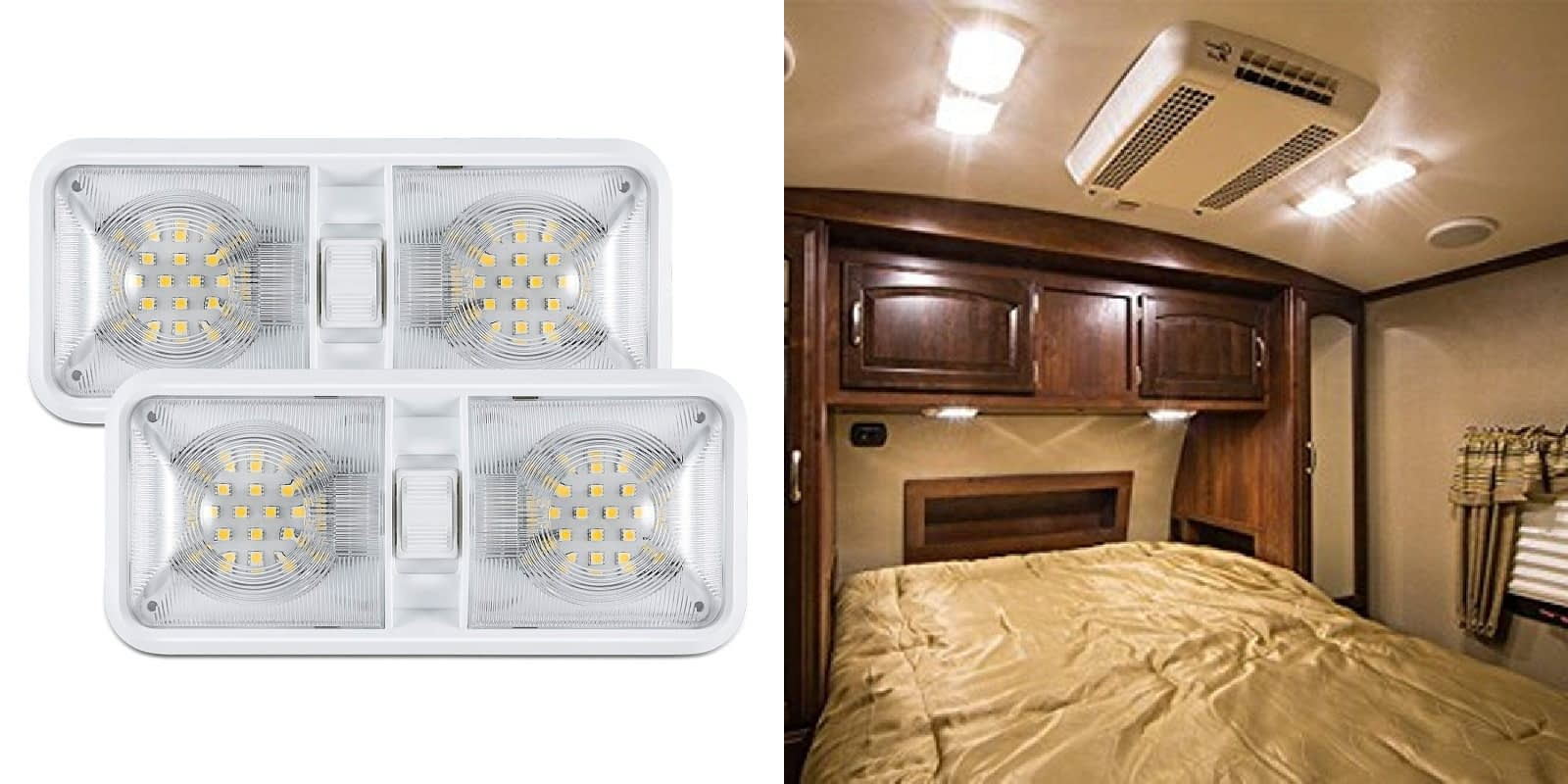 Kohree-Interior-Ceiling-Dome-for-Trailers
