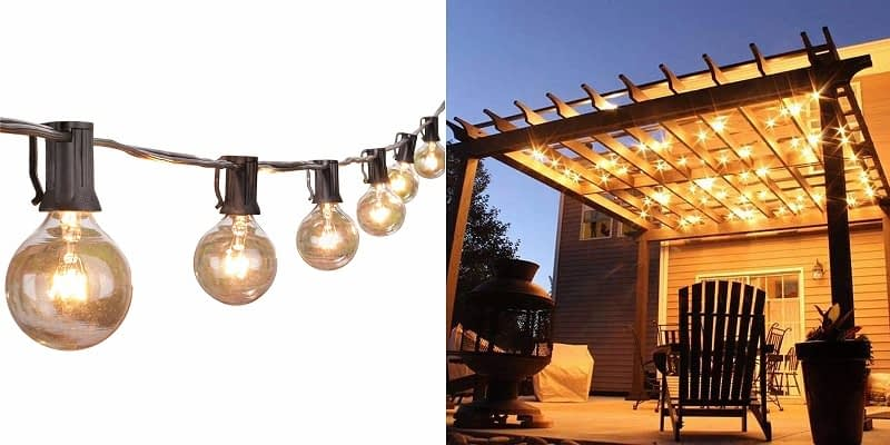 Brightown-String-Lights-with-Round-Bulbs