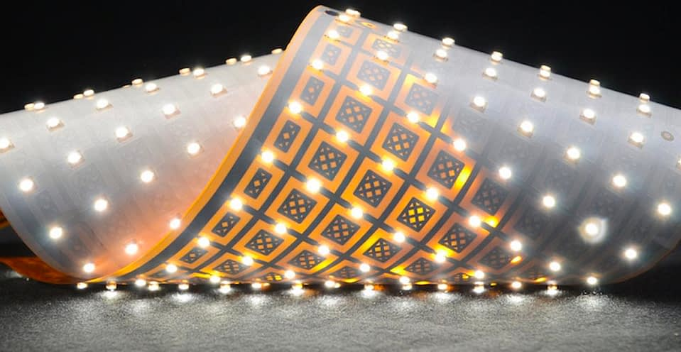Are LED Lights Bad For Your Eyes