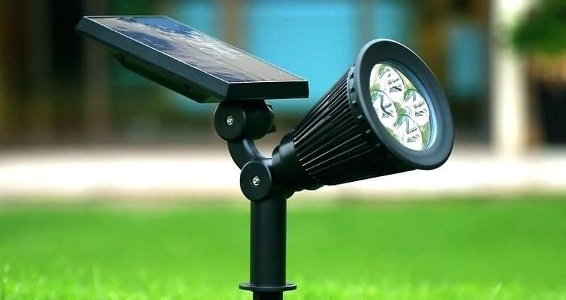 How-to-Fix-Cloudy-Solar-Lights