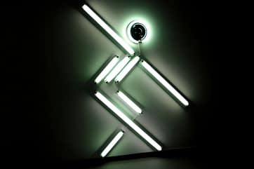Fluorescent Tube Sizes A Guide To T4 T5 T8 T12 Tubes Led