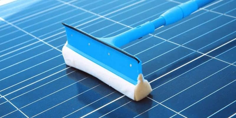 How-to-Prevent-Cloudy-Solar-Panels