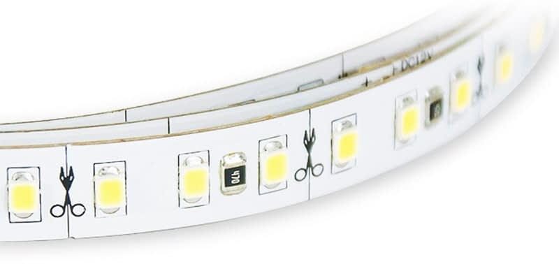 LED Strip Light Lengths