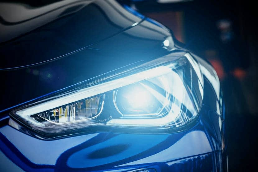 Top 6 Brightest LED Headlights