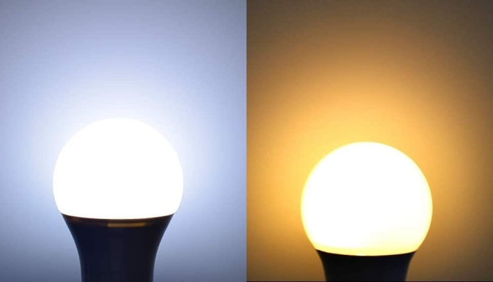 Soft-White-Vs.-Daylight-Bulbs-Whats-The-Difference