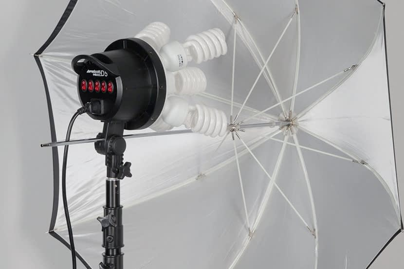 Best Photography Studio Umbrella Light Kits