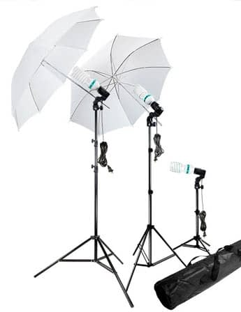 Photography Lighting Accessories