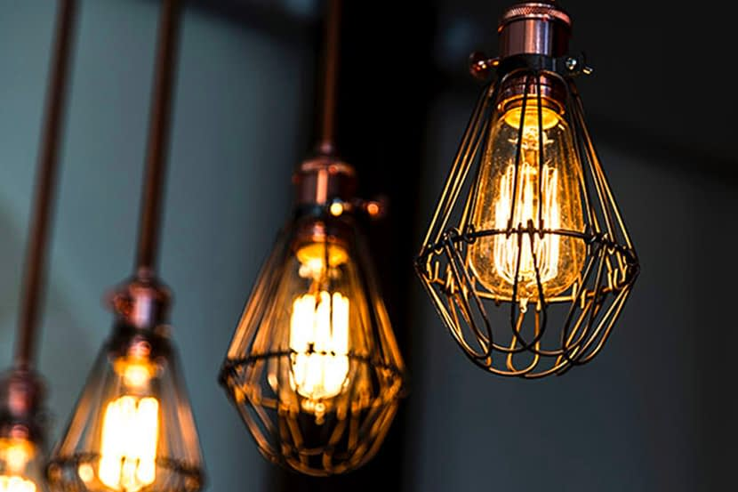 Best LED Edison Bulbs Buying Guide