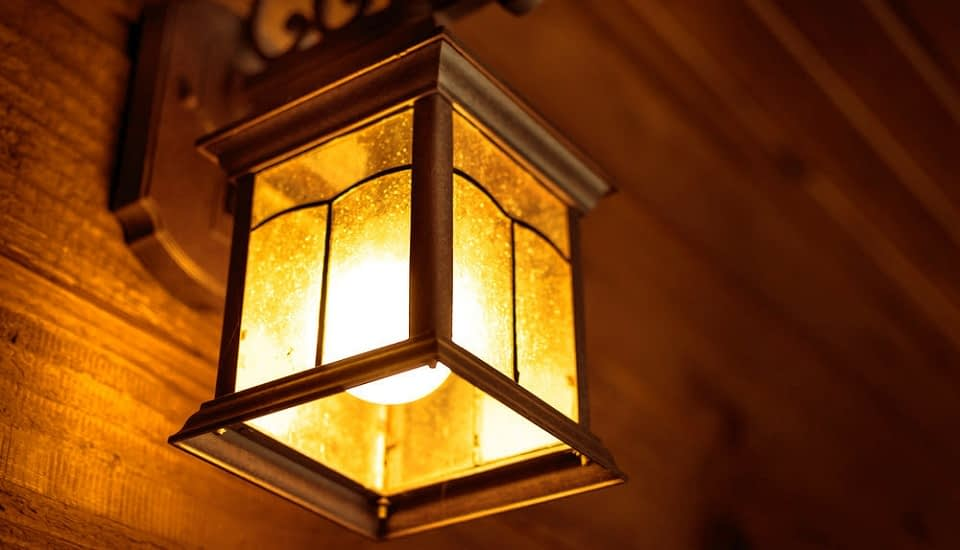 How-to-Keep-Bugs-Away-From-Porch-Lights-All-Outdoor-Lights