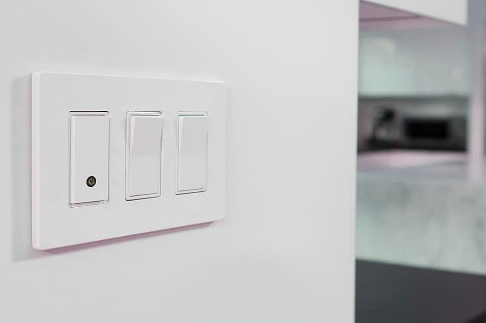 How to Install Smart Light Switches