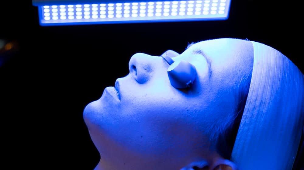 Risks & Dangers of Light Therapy
