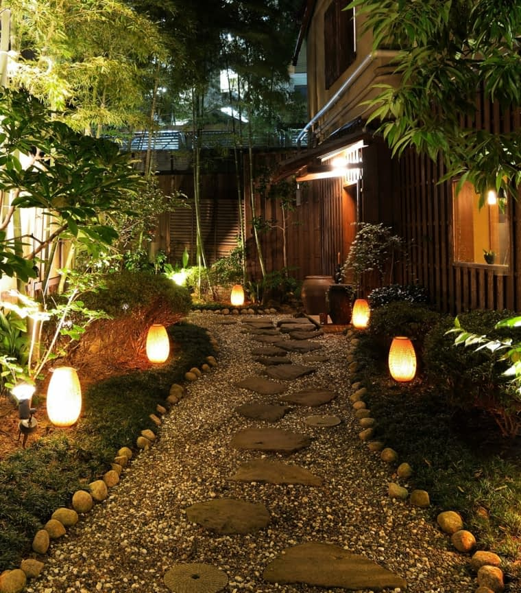 camino.-jardin-luces-led