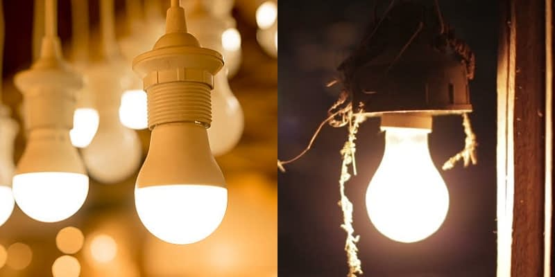 Diffused-LED-Light-Vs-Clear-The-Key-Differences