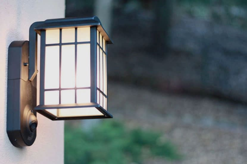 Best Solar Porch Lights