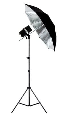 Photography Lighting Umbrella