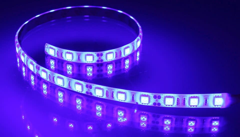 How-To-Waterproof-LED-Strip-Lights-DIY-Step-By-Step-Guide